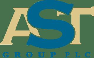 AST Group plc